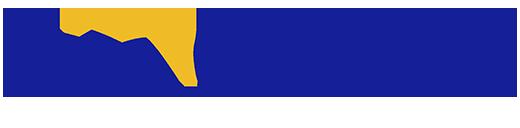 Gorau logo