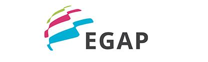 Pojišťovna Egap