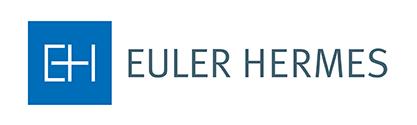 Pojišťovna Euler Hermes